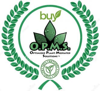 Buy OPMS Kratom